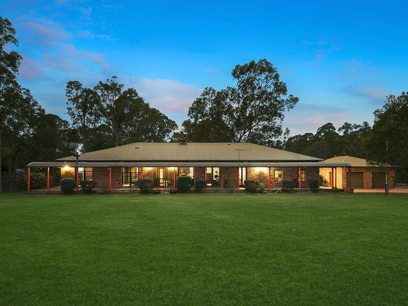 3 Phoenix Road, Black Hill, NSW 2322