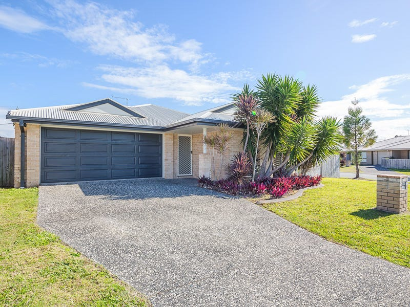 2 Racemosa Street,, Caboolture