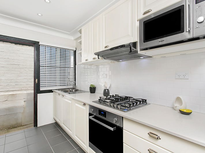 1/767 Old South Head Road Vaucluse NSW 2030