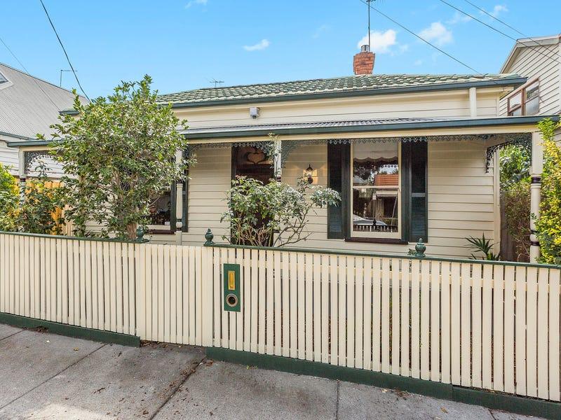 26 Walter Street, Seddon