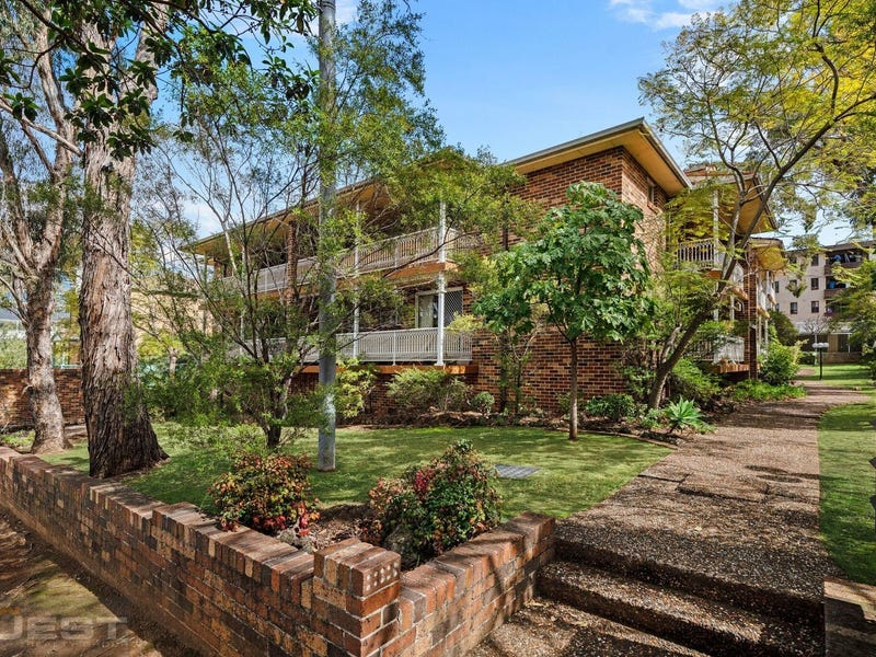 14 14 16 Conway Road Bankstown Nsw 2200 Property Details