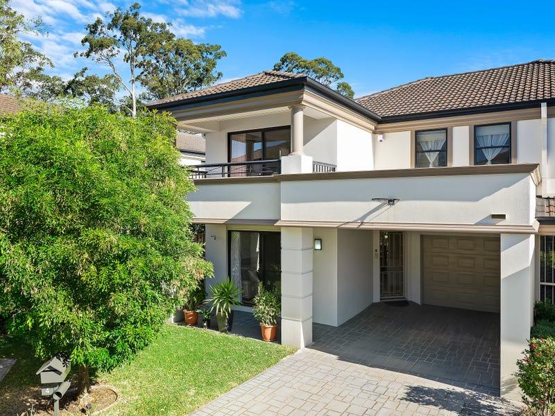 4 Poinsettia Way, Thornleigh, NSW 2120