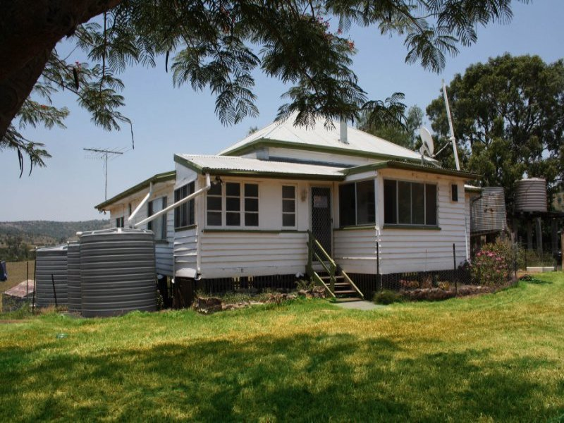 80 Abbots Road, Derrymore, Qld 4352
