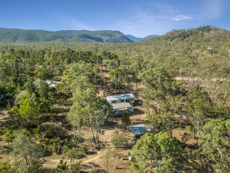 15 Moodys Road, Hervey Range, Qld 4817