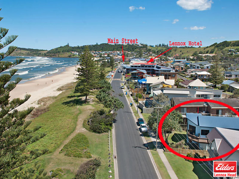 29 Pacific Parade, Lennox Head, NSW 2478 - Property Details