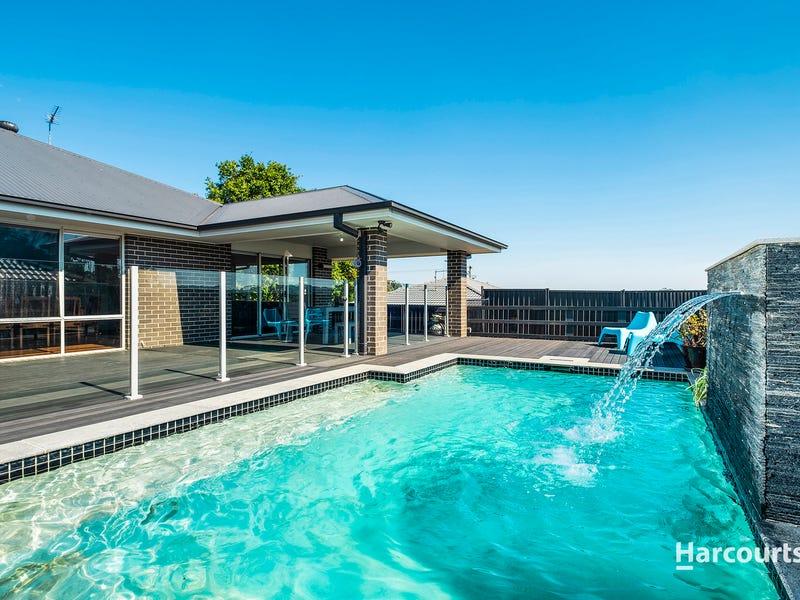 1 Kirby Place, Cumbalum, NSW 2478