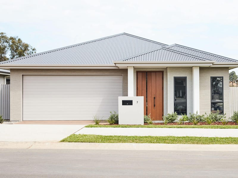 Lot 306, 3 Channon Street, Gledswood Hills