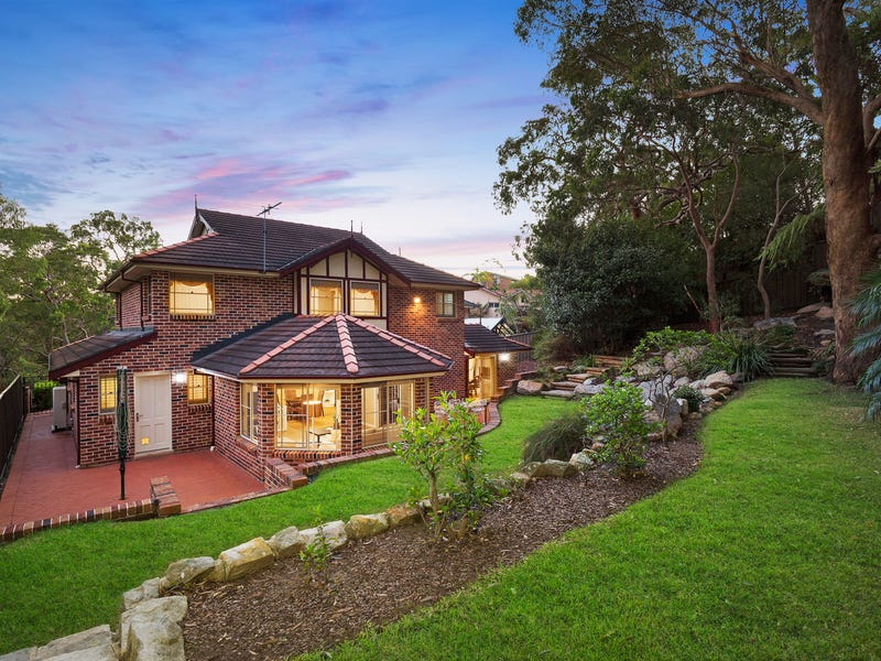 22 Jonquil Place, Alfords Point