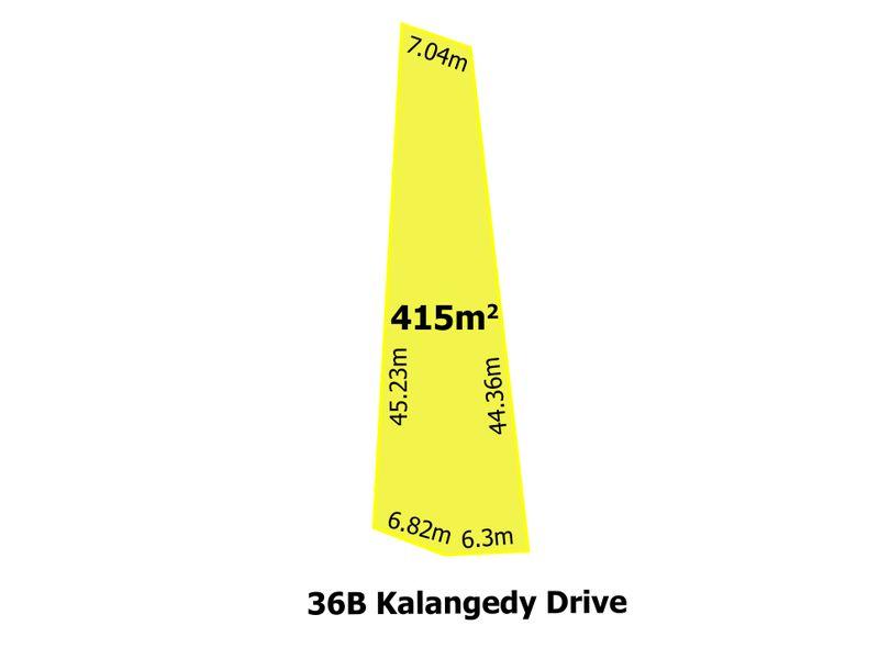 36B Kalangedy Drive, Riverton, WA 6148