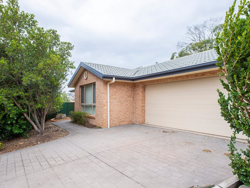 33 Bloodwood Road, Muswellbrook, NSW 2333