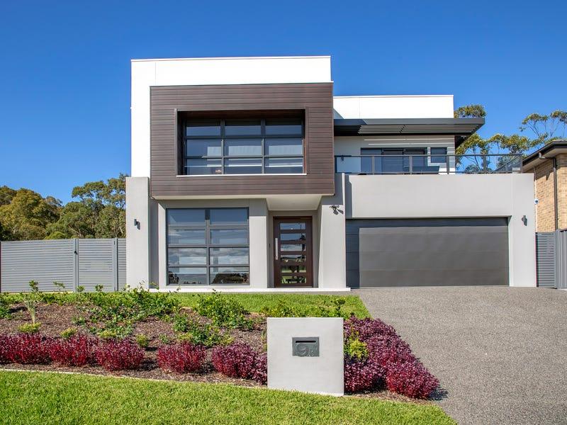 9b  Ella Street, Adamstown, NSW 2289