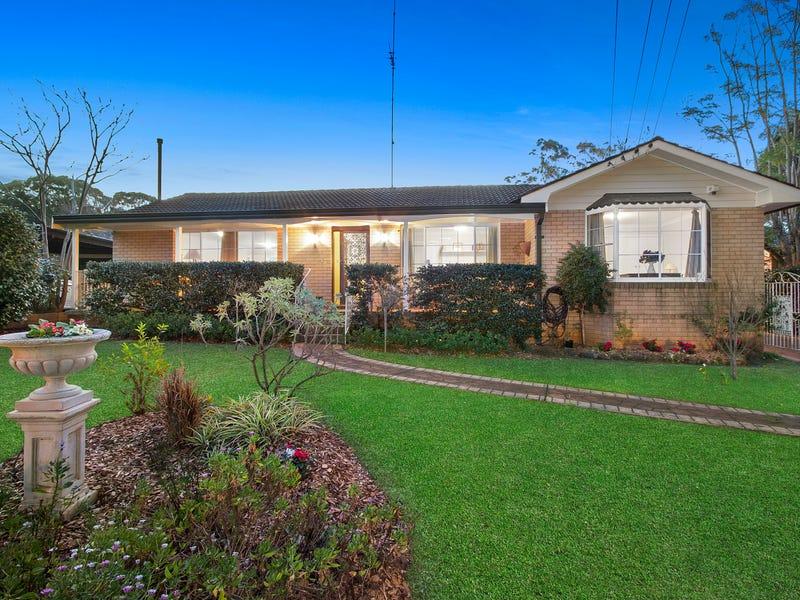 15 Susella Crescent, North Richmond, NSW 2754
