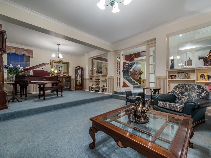 1 Christchurch Terrace, Currambine