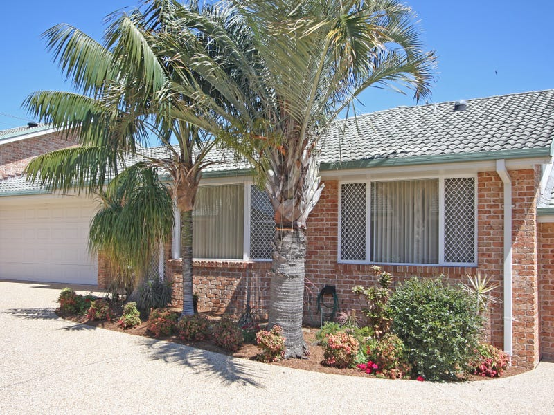 2 9 Table Street Port Macquarie