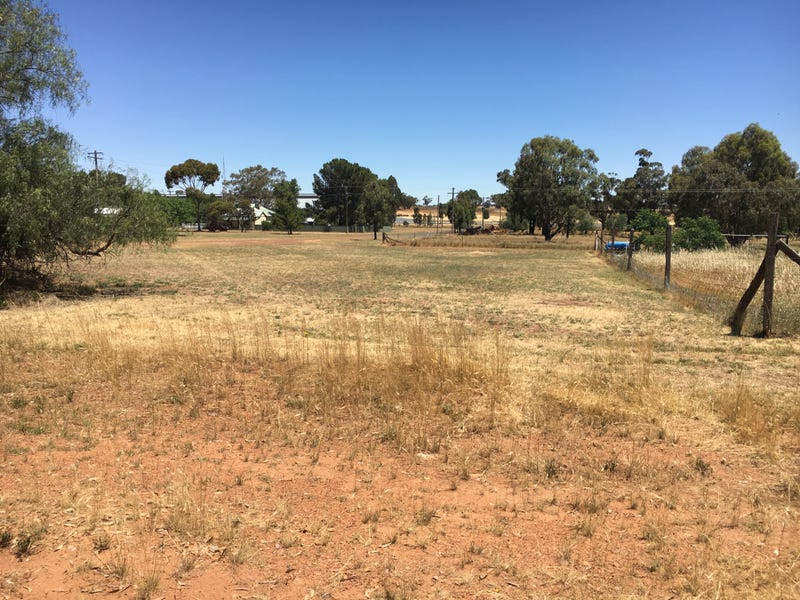 Lot 10, Deakin Street, Mirrool, NSW 2665