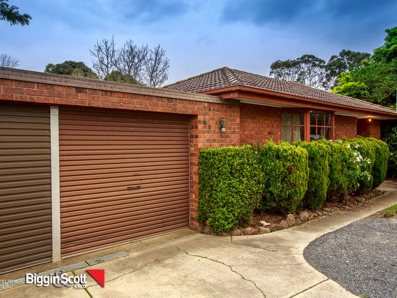39 Orange  Grove, Bayswater