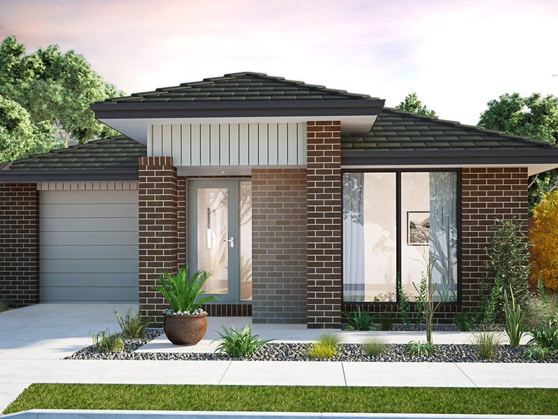 10 Proposed Road, Box Hill