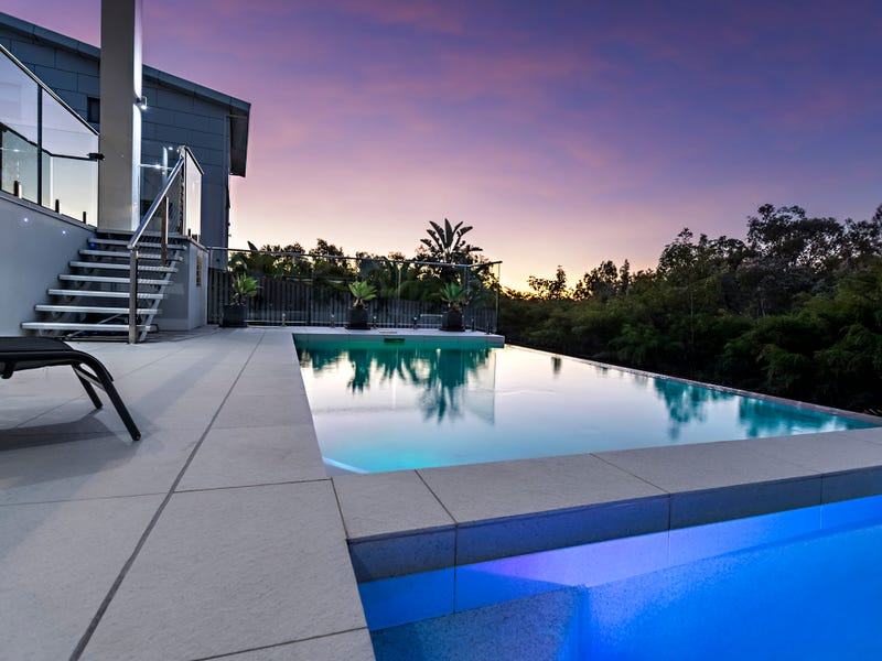 1 Impeccable Circuit, Coomera Waters