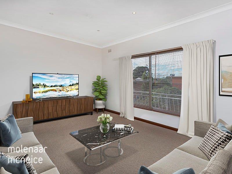 4/62 Rowland Avenue, Wollongong, NSW 2500