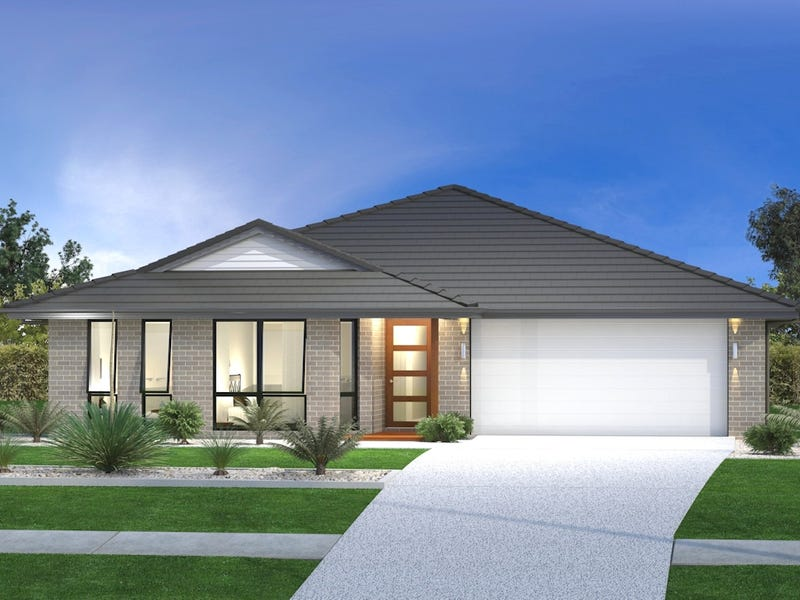 Lot 505 Beachwood Circuit, Bakers Creek