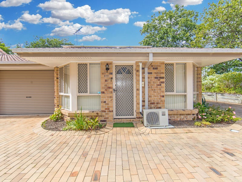 1 / 53 Homebush Road, Kedron, Qld 4031