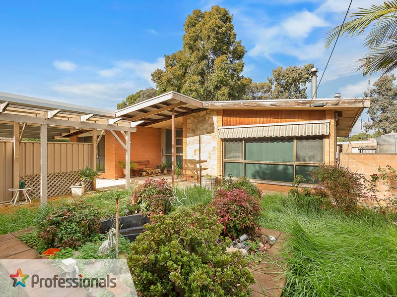 49 Salisbury Avenue, Valley View