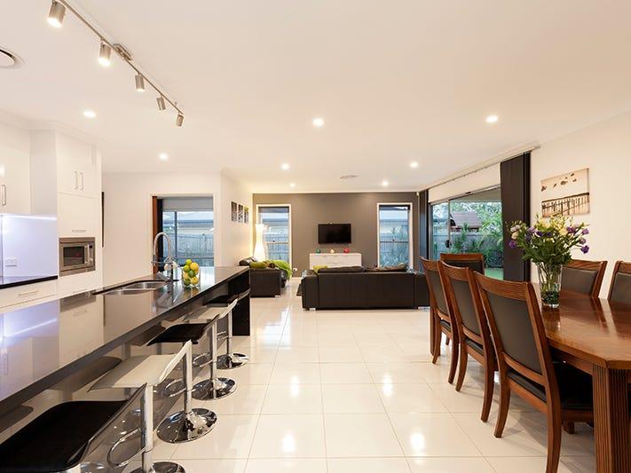 24A Highview Terrace, Daisy Hill