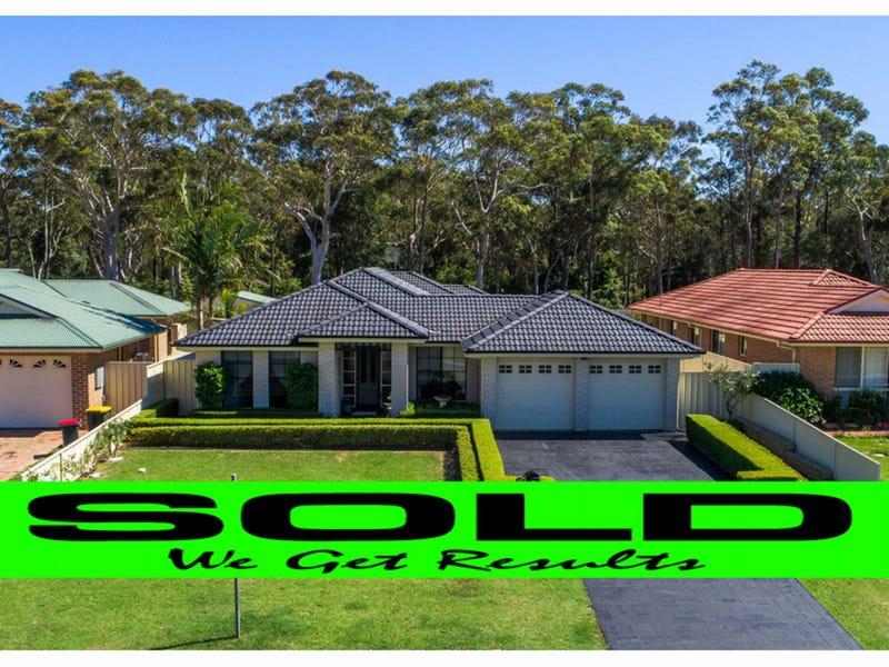 120 Anson Street, St Georges Basin, NSW 2540