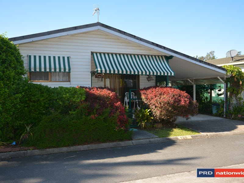 120 3 Township Drive Burleigh Heads Qld 4220 Property