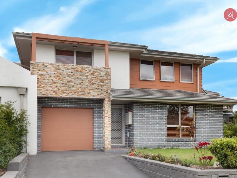21 Hugh Terrace, Middleton Grange