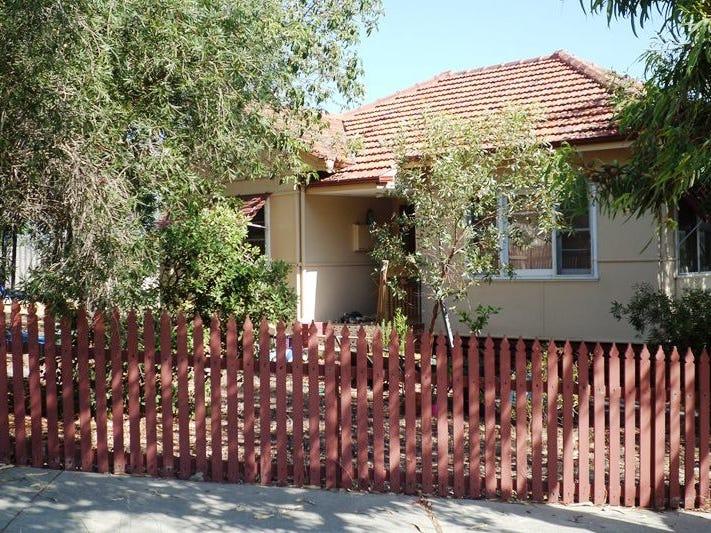 13 Ramsden Avenue, East Victoria Park