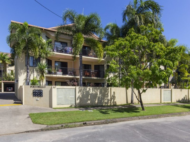 10/367 McLeod Street, Cairns North