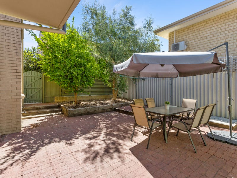 11/179 Canning Highway, South Perth