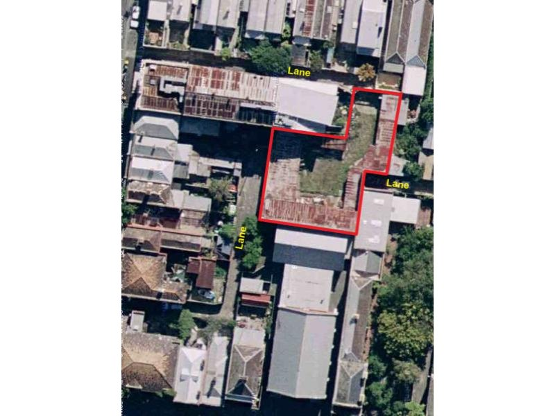 150a Princes Street, Carlton North, Vic 3054