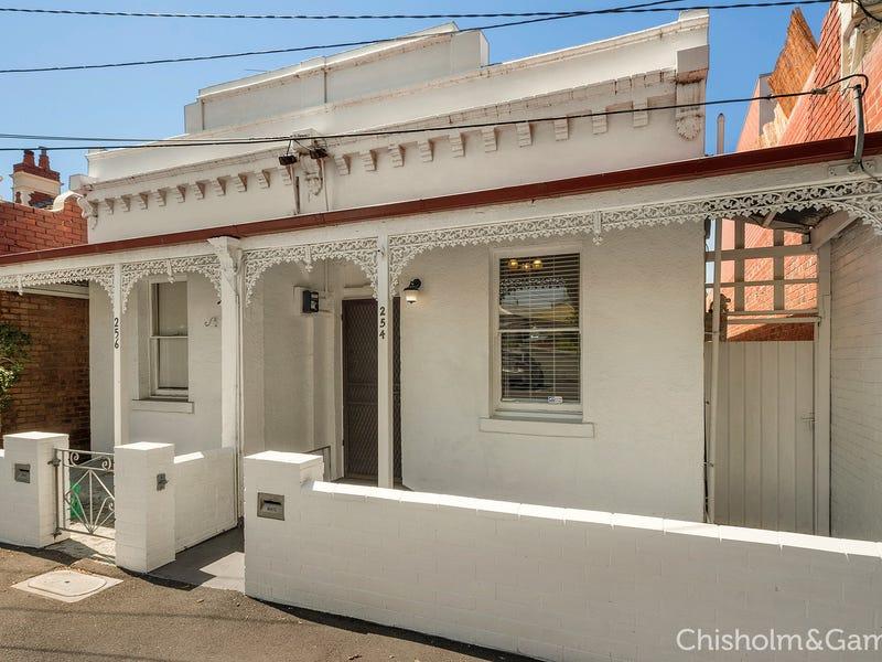 254 Ross Street, Port Melbourne, Vic 3207
