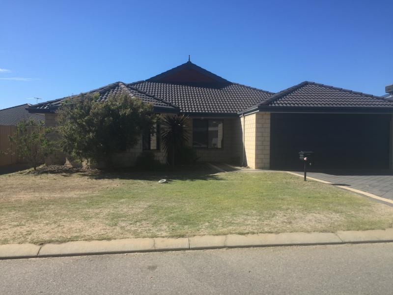 5 Ringtail Path, Dawesville
