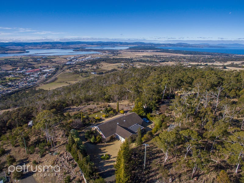 137 Canopus Road, Mount Rumney