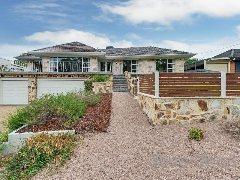 5 River Glen Drive Windsor Gardens Sa 5087 House For
