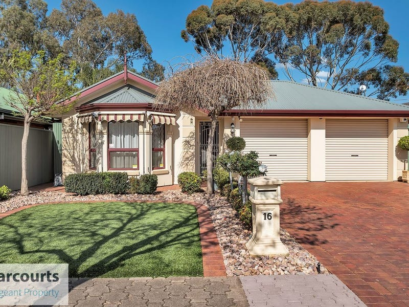 16 Thorne Street Paralowie Sa 5108 Property Details
