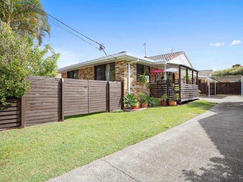 1/6 Ti Tree Avenue, Bogangar, NSW 2488