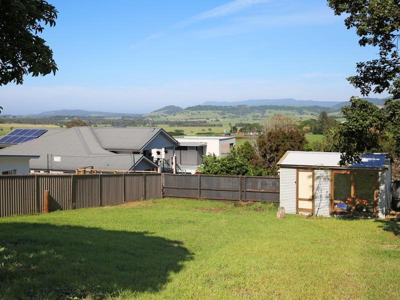 Lot 2, 185 Fern Street, Gerringong