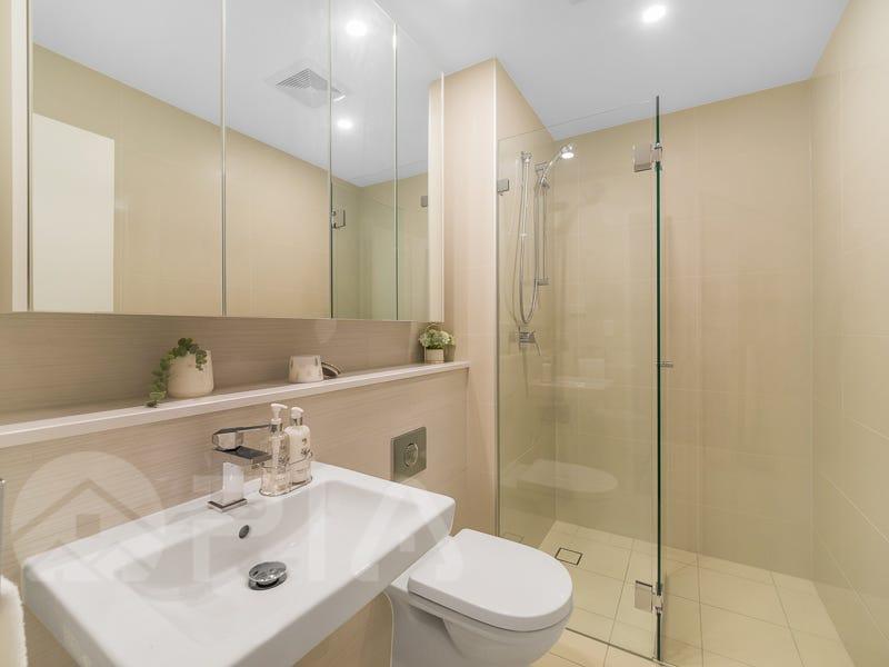6 Nancarrow Avenue, Ryde, NSW 2112