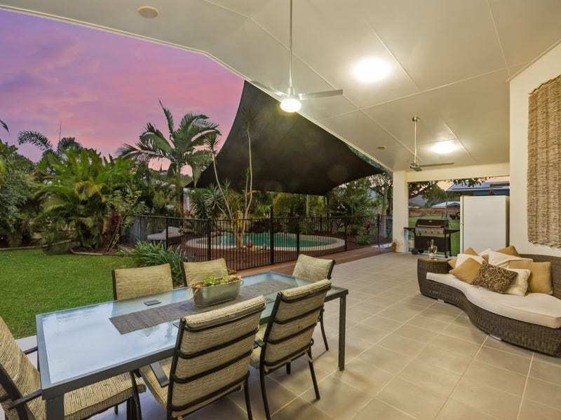 57-63 Renwick Court, Alligator Creek, Qld 4816