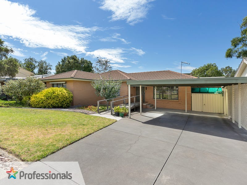 23 St Albans Avenue, Valley View
