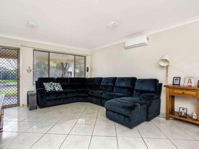 6/1 Noela Place, Oxley Park