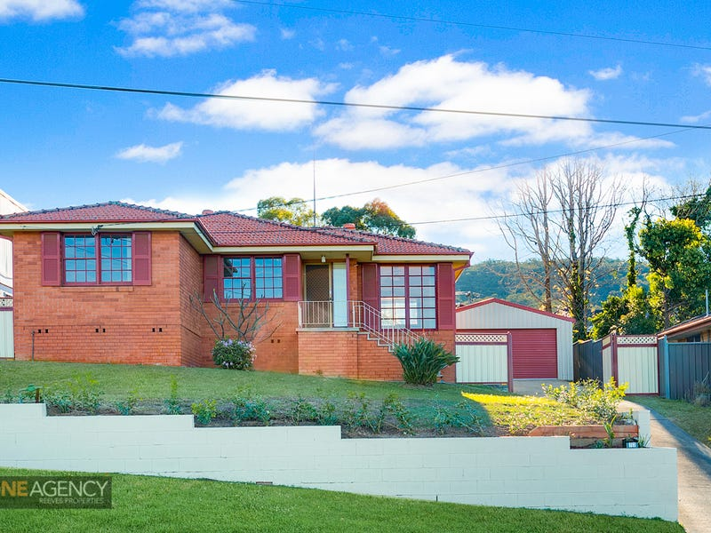 73 Wedmore Road Emu Heights Nsw 2750 Property Details