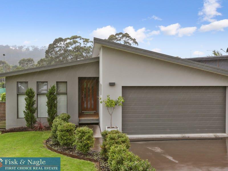 16 Kowara Crescent, Merimbula, NSW 2548
