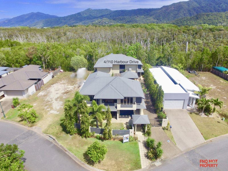 Trinity Park Qld 4879 Sold Apartments Units Prices Auction