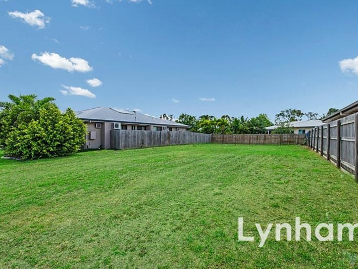 23 Firetail Pocket, Kelso, Qld 4815