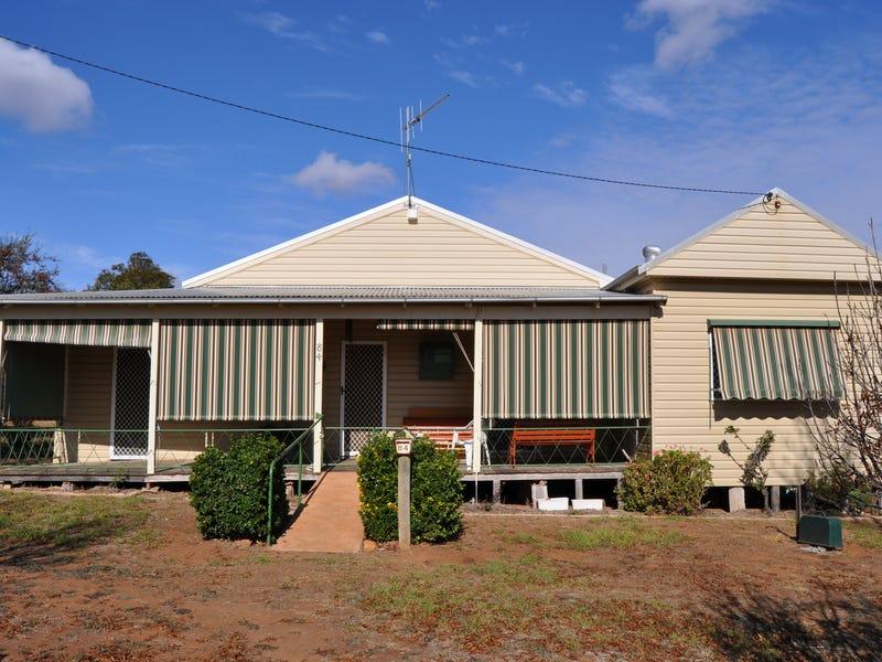 84 Yarrow Street, Dunedoo, NSW 2844